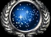 Federation Emblem.png