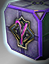 Gamma Equipment Requisition icon.png