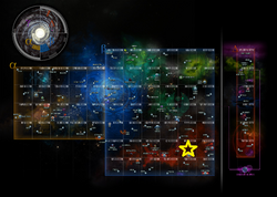 Gorath Galaxy Map.png