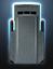 Hangar - Class F Shuttles icon.png