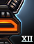 Klingon Honor Guard Combat Impulse Engines icon.png
