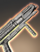 Phaser Full Auto Rifle (Dsc) icon.png