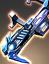 Protonic Polaron Assault Minigun icon.png