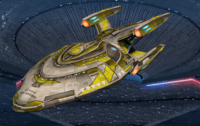 Ship Variant - FED - Mirror Universe Patrol Escort (T5).png