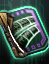 Superior Beam Weapons Experimental Tech Upgrade icon.png