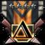 The Delta Quadrant Arc icon.png