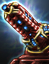 Antichroniton Infused Tetryon Turret icon.png