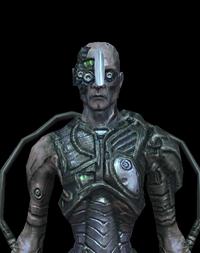 Borg Lieutenant Medic 03.png