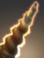 Cardassian Kanar icon.png