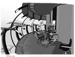 Concept 11.jpg