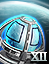 Console - Science - Field Generator Mk XII icon.png