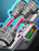 Console - Science - Holomatrix Diode icon.png