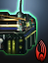 Console - Universal - Assimilated Module icon.png
