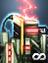 Console - Universal - Plasmonic Leech icon.png