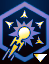Corbomite Maneuver icon (TOS Federation).png