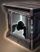 Ground Non-Combat Pet Pack - Mini-Tank Companion icon.png