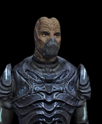 Hirogen Ensign Male 01.png