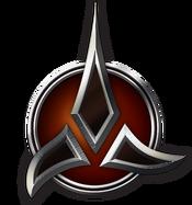 Klingon Empire Emblem.png
