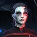 Liberated Borg Human Female.jpg