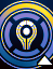 Protonic Shielding icon (Federation).png