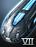 Quantum Torpedo Launcher Mk VII icon.png