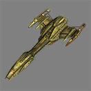 Shipshot Raptor 4 Fleet.png