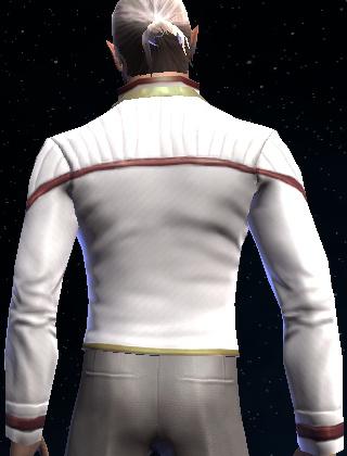 Starfleet Diplomat Male Rear.png