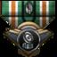 Subjugator of Champions icon.png