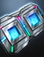 Temporal Defense Chroniton Dual Beam Bank icon.png