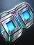 Temporal Defense Chroniton Dual Beam Bank icon.png