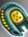 Tzenkethi Intelligence Assignment - Intercept Tzenkethi Transmissions icon.png