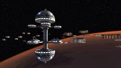 Utopia Planitia Shipyards FCday.jpg