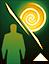 VISOR Emulation Overlay icon (Federation).png