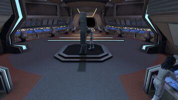 Warship From Rear.jpg
