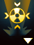 Aceton Beam icon (Federation).png