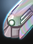 Elite Fleet Dranuur Transphasic Torpedo Launcher icon.png