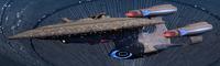 Federation Dreadnought Cruiser (Mirror Galaxy).png