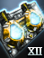 Hyper-Dual Refracting Tetryon Beam Bank icon.png