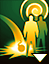 Logic Bomb icon (Federation).png