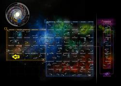 Mec Sector Map.png