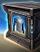 Outfit Box - Swimwear, Male - Rash Guard (Federation) icon.png