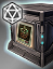 Research Assignment - Hur'q Research icon.png