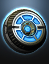 Transwarp Coil icon.png