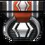 Warp Core Critical icon.png