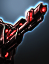 Withering Disruptor Cannon icon.png