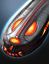 Agony Phaser Energy Torpedo Launcher icon.png