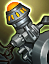 Console - Engineering - Reinforced Armaments icon.png