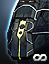 Console - Universal - Elachi Subspace Transceiver icon.png