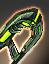 Elachi Crescent Cannon Pistol icon.png