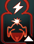 Go Down Fighting icon (Dominion).png